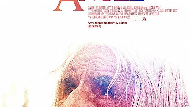 През декември ще гледаме биографичния филм за дядо Добри