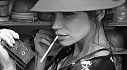 Защо Диляна Попова може да си позволи да е без грим?