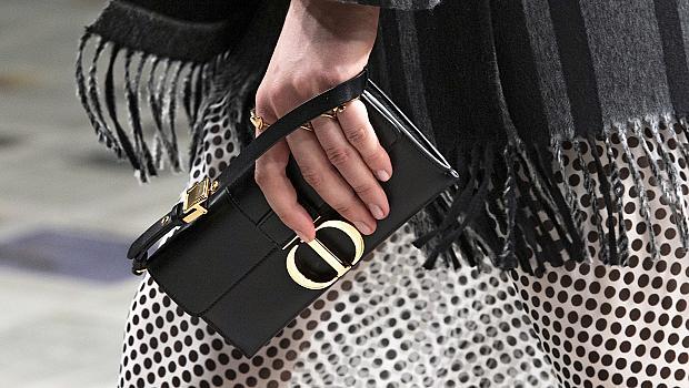 Най-стилните чанти, подходящи за сезона