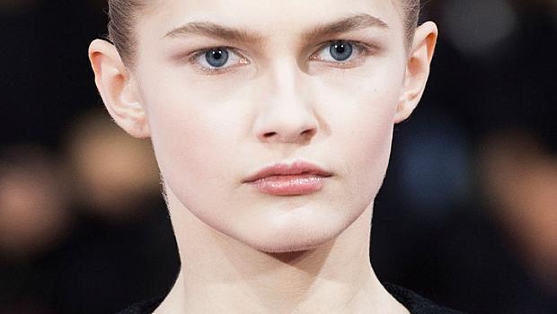 Грим революция от Dior: очите без грим!