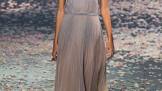 Dior пролет-лято 2019 г.
