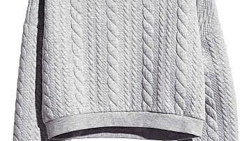 9 пуловера за есенния гардероб