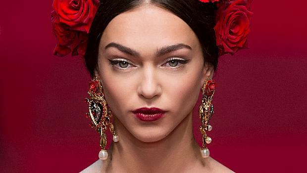 Модната корона за лято 2015