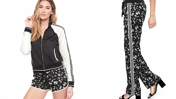 СЪДЕБЕН СПОР: adidas vs Juicy Couture
