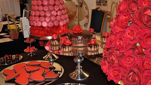 Кои се откроиха на Balkanica Wedding Expo?