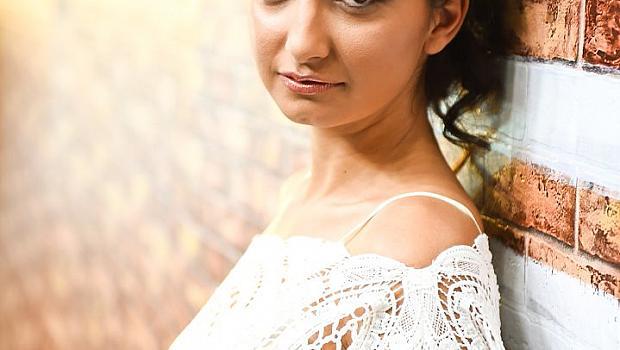 Християна Лоизу от X Factor: Никога няма да оставя оперното пеене