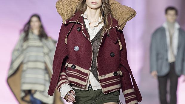 20 дизайнерски якета, които ще ни стоплят през мразовитите месеци