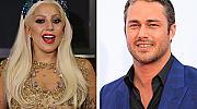 """Лейди Гага каза """"ДА""""!"""