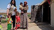 4 смели жени, които работят на фронта