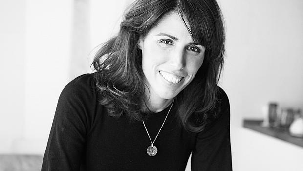 """Бенедета Полети, гл. редактор на ELLE Испания: """"Дотук с dream gap, момичета!"""""""