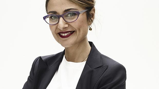 """Мария Елена Виола, гл. редактор на ELLE Италия: """"Жените не следват егото си"""""""