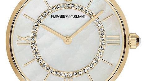 12 часовника, отмерващи времето по незабравим начин
