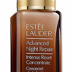 Нощен