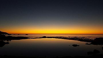 Кейптаун през погледа на фотографа Никола Борисов
