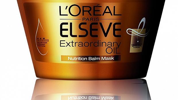 8 продукта за защита на косата