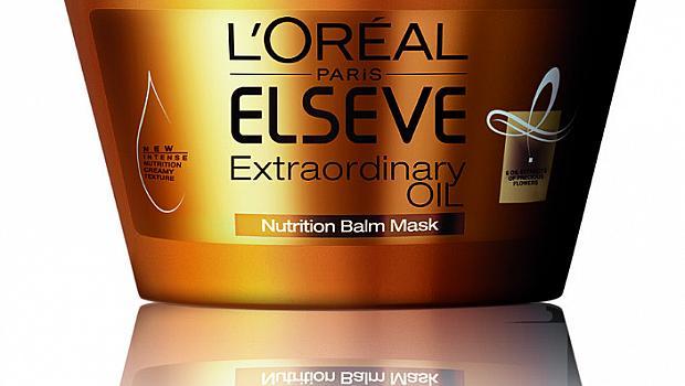 Продукти за грижа за дълга коса