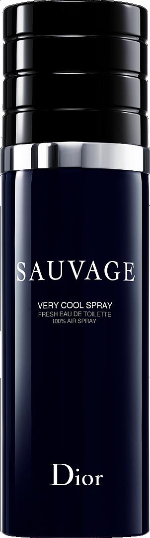 РАК: идеалист и сантиментален мечтател, той има нужда от парфюм, който да провокира мечтите му за екзотични пътешествия. Sauvage Very Cool Spray е неотлъчната компания на свободолюбивия авантюрист. С нотки на бергамот и грейпфрут, ароматът е свеж и в същото време изразителен. Различен, като стила в новата колекция на DIOR.
