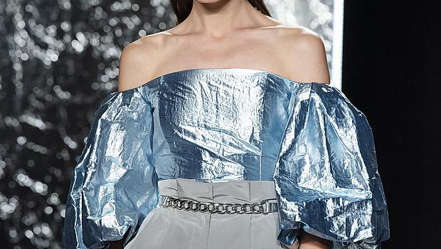 30 блузи, които доказват, че обемните ръкави са по-ефектни