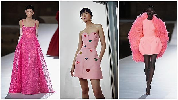 18 рокли, които ще ви превърнат в Barbie girl