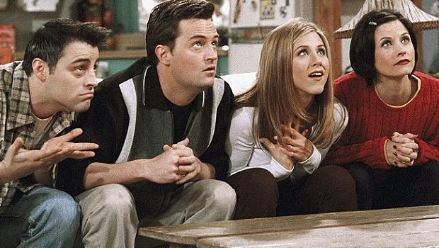 5 причини защо всеки има нужда от саркастичен приятел