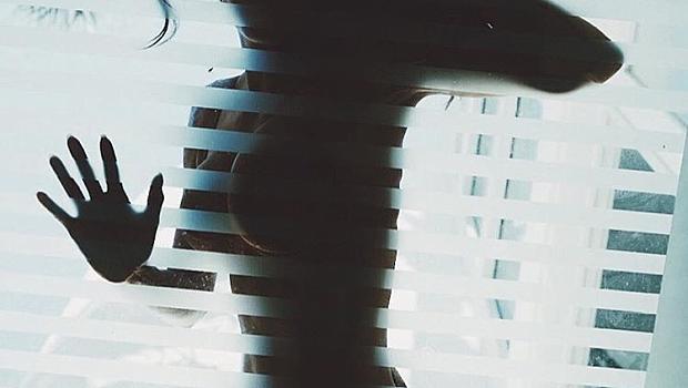 Как тренира Хали Бери, за да си позволи да се снима без дрехи в Инстаграм?