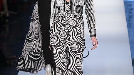 Jean Paul Gaultier Haute Couture пролет 2018
