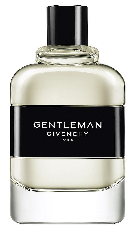 КОЗИРОГ: този мъж се нуждае най-много от дела и думи, за да повярва, че е секси и е обичан. С възрастта става все по-благороден, като истински джентълмен. Неговият аромат е GIVENCHY Gentleman. Ароматът се осмелява да бъде нежен, с класическа следа на лавандула, подправена от благороден ирис. Но едновременно е и благороден, с изтънчена комбинация от сладка круша и пачули. За съвременния джентълмен, който излъчва изисканост, без дори да се опитва.