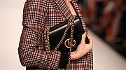 Защо луксозните чанти са толкова плашещи?