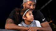 Ето как знаменитостите отдават почит на Коби Брайънт и дъщеря му Джиана