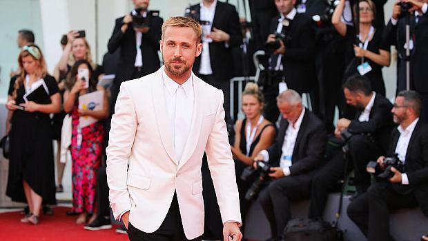 Райън Гослинг ще изиграе ролята на Кен в новия филм за Барби