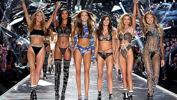 Victoria's Secret с нов собственик до седмици?