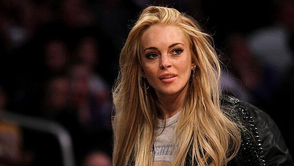 Линдзи Лоън стартира своя козметична марка