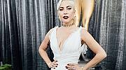 STAR IS BORN: Лейди Гага на 33