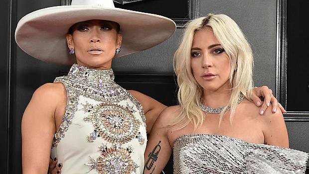 Дженифър Лопес и Лейди Гага ще пеят на инаугурацията на президента на САЩ