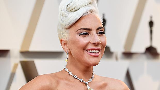 Лейди Гага отложи новия си албум, но намери и начин да окуражи феновете си
