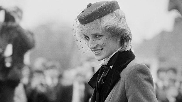 Съветът, който принцеса Даяна даде на принц Уилям преди трагичната си гибел