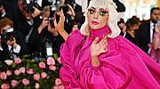 Лейди Гага била изнасилена и малтретирана от музикален продуцент