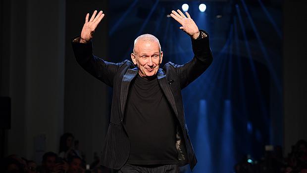 7 модни неща, на които Жан Пол Готие ни научи