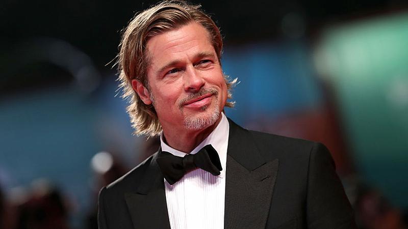 Брад Пит, Рийз Уидърспун, Зендая и още куп звезди ще водят Оскарите