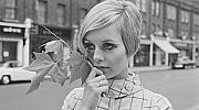 Туиги, иконата на 60-те