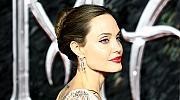 Това е война: Анджелина Джоли сензационно загуби в съда от Брад Пит
