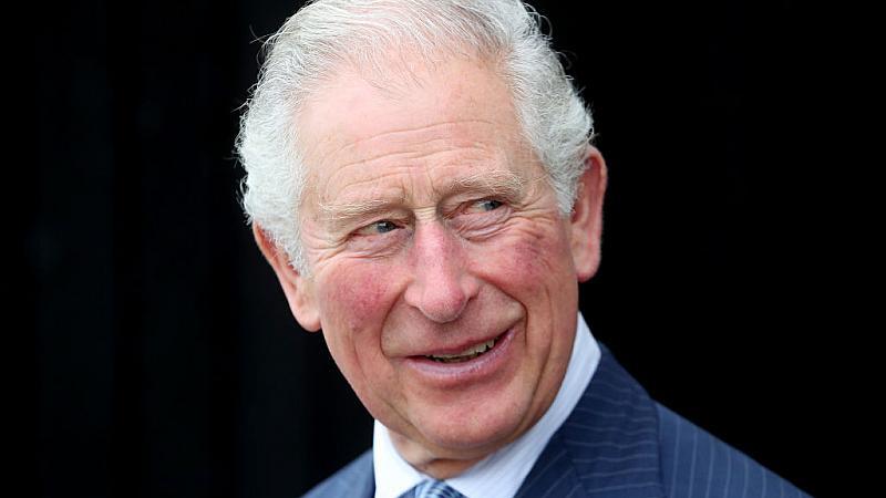 Принц Чарлз отказа да се срещне с Хари