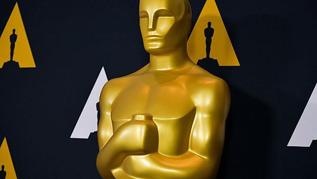 Изненадващи факти за Оскарите - кражби, гафове и подаръци