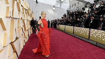 Оскари 2020: Всички визии от червения килим