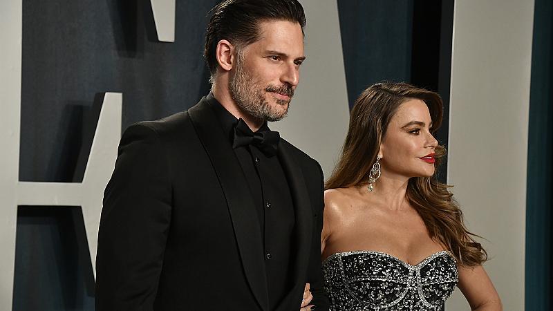 По двойки: Звездите на афтърпартито на Оскарите