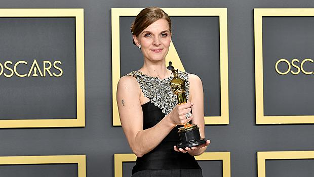 Оскари 2020: Когато си исландка и правиш по-добра музика от четирима мъже