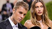 Най-красивите двойки на Met Gala 2021