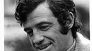 Почина известният френски актьор Жан-Пол Белмондо