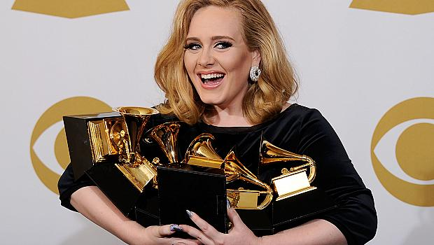Най-влиятелните жени на десетилетието в музикалната индустрия