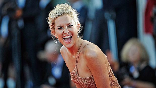 Всичко, което трябва да знаете за холивудската усмивка